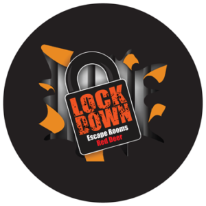 logo_lockdown